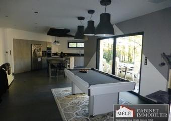 Sale House 6 rooms 183m² Sadirac - Photo 1