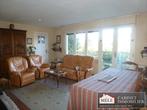 Sale House 6 rooms 106m² Créon (33670) - Photo 1