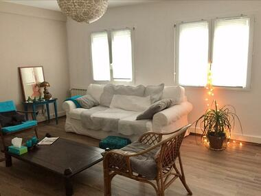 Vente Maison 4 pièces 105m² Floirac (33270) - photo