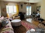 Vente Maison 4 pièces 97m² Floirac - Photo 7