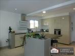 Sale House 7 rooms 170m² Bouliac (33270) - Photo 5