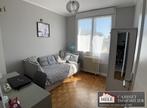 Vente Maison 5 pièces 108m² Cenon - Photo 9