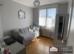 Sale House 5 rooms 108m² Cenon - Photo 9