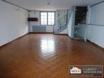 Vente Maison 5 pièces 102m² Cenon (33150) - Photo 5