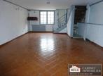 Vente Maison 5 pièces 102m² Cenon - Photo 5