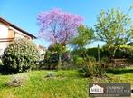 Sale House 7 rooms 120m² Floirac - Photo 10