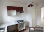 Sale House 3 rooms 71m² Floirac - Photo 3