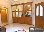 Sale House 5 rooms 160m² Latresne - Photo 3