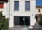 Sale House 5 rooms 117m² Bordeaux - Photo 10
