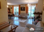 Sale House 4 rooms 100m² Cambes - Photo 2