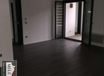 Sale Apartment 2 rooms 55m² Floirac (33270) - Photo 6