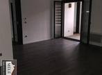 Sale Apartment 2 rooms 58m² Floirac - Photo 6