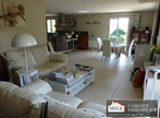 Sale House 5 rooms 130m² Cenon (33150) - Photo 7