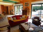 Sale House 5 rooms 150m² Cenon (33150) - Photo 2