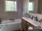 Sale House 6 rooms 160m² Latresne - Photo 6