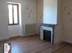 Vente Maison 5 pièces 140m² Targon - Photo 9