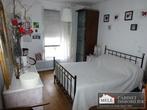 Vente Maison 3 pièces 73m² Floirac (33270) - Photo 6