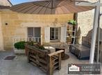 Sale House 4 rooms 80m² Quinsac - Photo 1