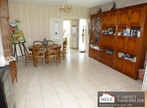 Sale House 4 rooms 82m² Cenon (33150) - Photo 2