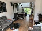 Sale House 4 rooms 115m² Cenon - Photo 6