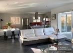 Sale House 6 rooms 156m² Carignan de bordeaux - Photo 8