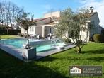 Vente Maison 5 pièces 150m² Artigues-près-Bordeaux (33370) - Photo 2