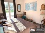 Vente Maison 7 pièces 120m² Floirac - Photo 6