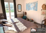 Sale House 7 rooms 120m² Floirac - Photo 6