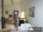 Sale House 5 rooms 162m² Cénac (33360) - Photo 9
