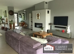 Sale House 5 rooms 160m² Bouliac - Photo 4