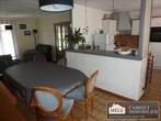 Vente Maison 4 pièces 92m² Le Tourne (33550) - Photo 5