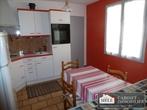 Vente Maison 4 pièces 92m² Le Tourne (33550) - Photo 7