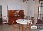 Vente Maison 5 pièces 113m² Bellebat - Photo 3