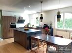 Sale House 6 rooms 144m² Bouliac - Photo 4