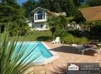 Sale House 7 rooms 202m² Baurech - Photo 2
