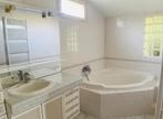 Sale House 4 rooms 121m² Lormont - Photo 8
