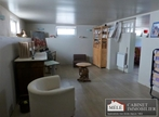 Sale House 5 rooms 130m² Cenon (33150) - Photo 6