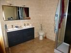 Sale House 4 rooms 86m² Langoiran (33550) - Photo 4