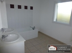Sale House 4 rooms 89m² Floirac (33270) - Photo 7