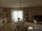 Sale House 5 rooms 110m² Floirac (33270) - Photo 7