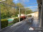Vente Maison 6 pièces 168m² Carignan-de-Bordeaux (33360) - Photo 4