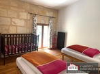 Sale House 4 rooms 110m² Latresne - Photo 7