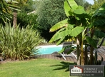 Sale House 5 rooms 150m² Bouliac - Photo 4