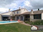 Sale House 6 rooms 263m² Latresne (33360) - Photo 4