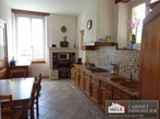 Sale House 10 rooms 263m² Créon (33670) - Photo 8