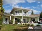 Sale House 6 rooms 168m² Cénac (33360) - Photo 6