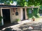 Sale House 6 rooms 131m² Cenon - Photo 3