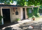 Sale House 6 rooms 131m² Cenon - Photo 3