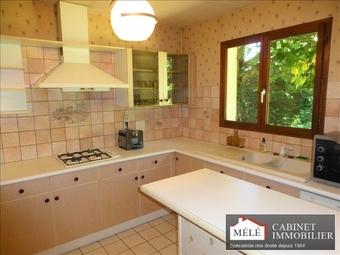 Sale House 4 rooms 90m² Carbon-Blanc (33560) - photo