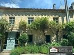 Sale House 4 rooms 110m² Latresne - Photo 1